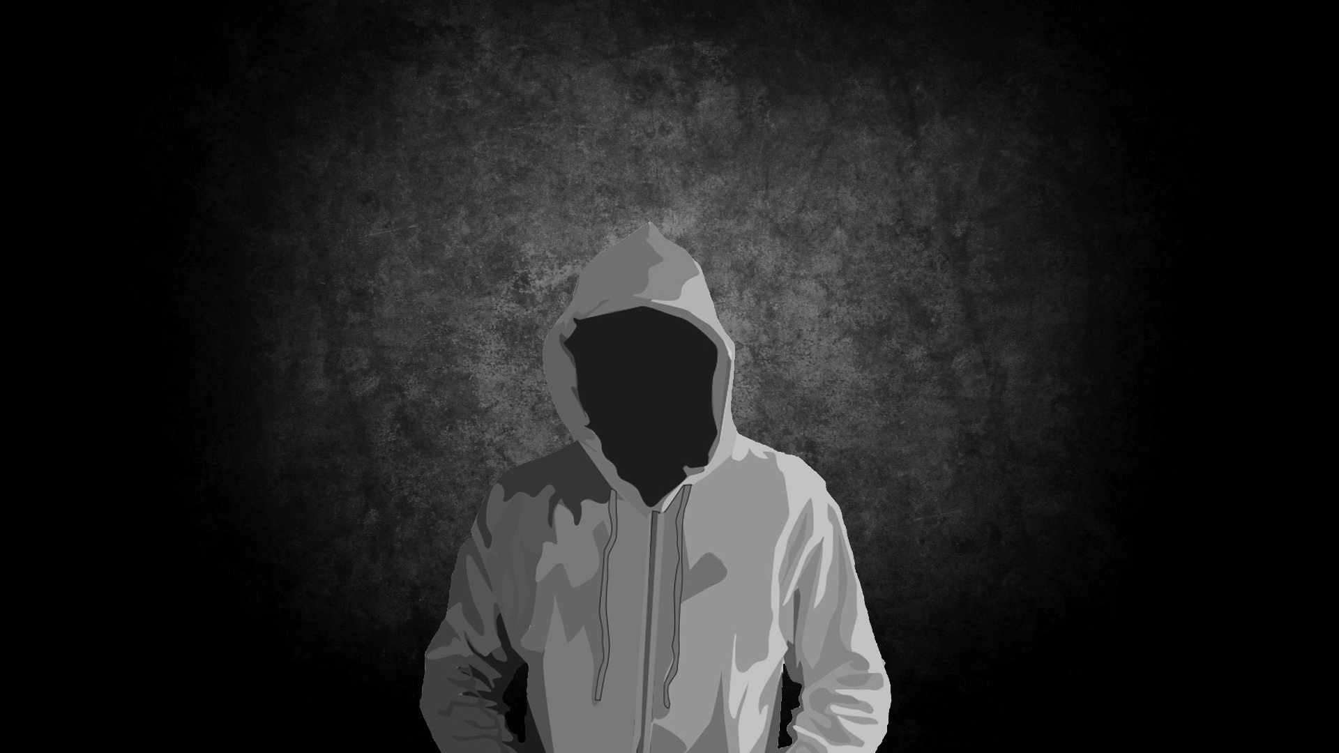 Get The Latest Man Hoody Hood News Pictures And Videos Learn All About From Wallpapers4uorg Your Wallpaper Source