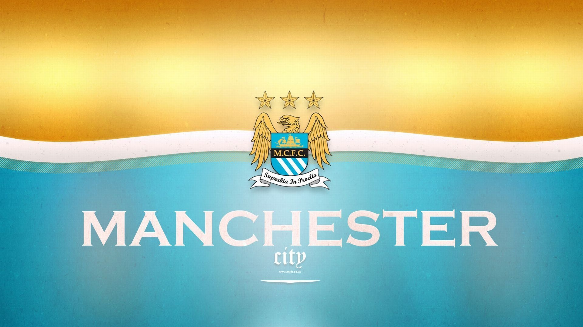 Download wallpaper 1920x1080 manchester united club football manchester united club football voltagebd Choice Image