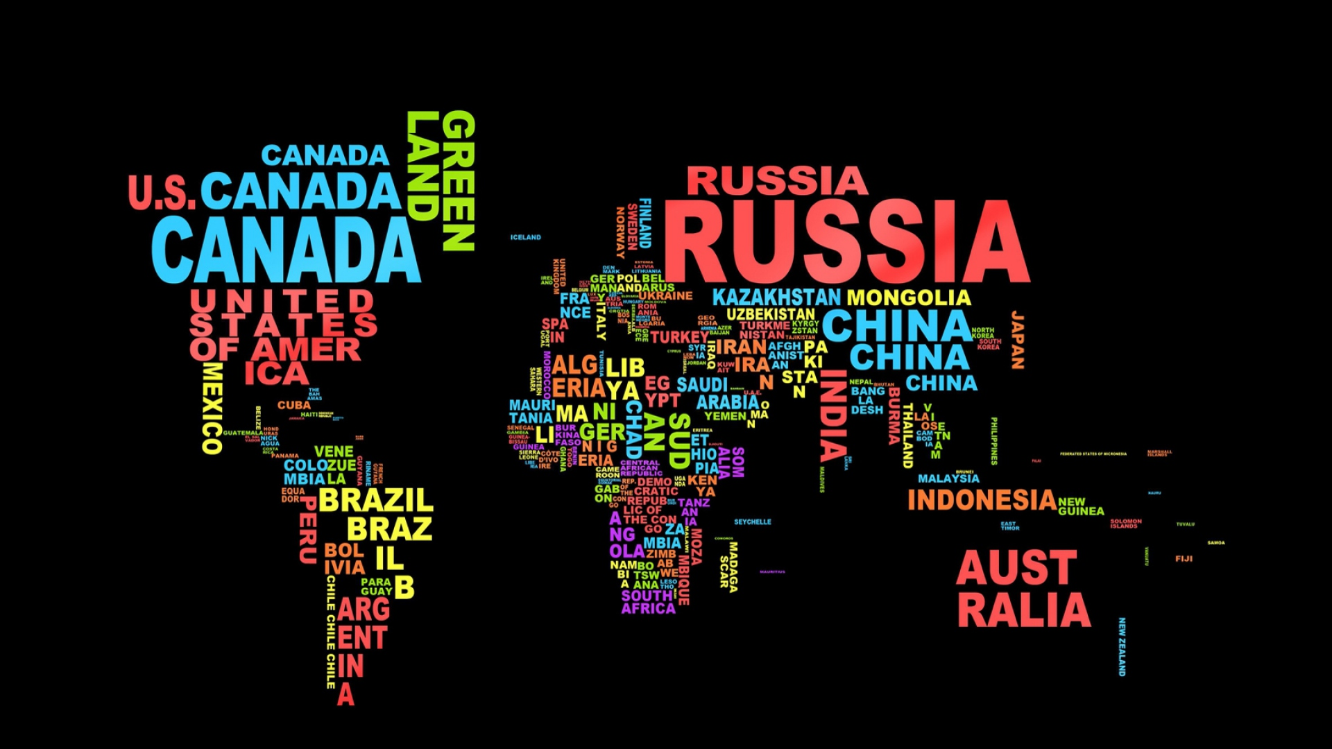 Get The Latest Map Country Globe News Pictures And Videos Learn All About From Wallpapers4uorg Your Wallpaper Source