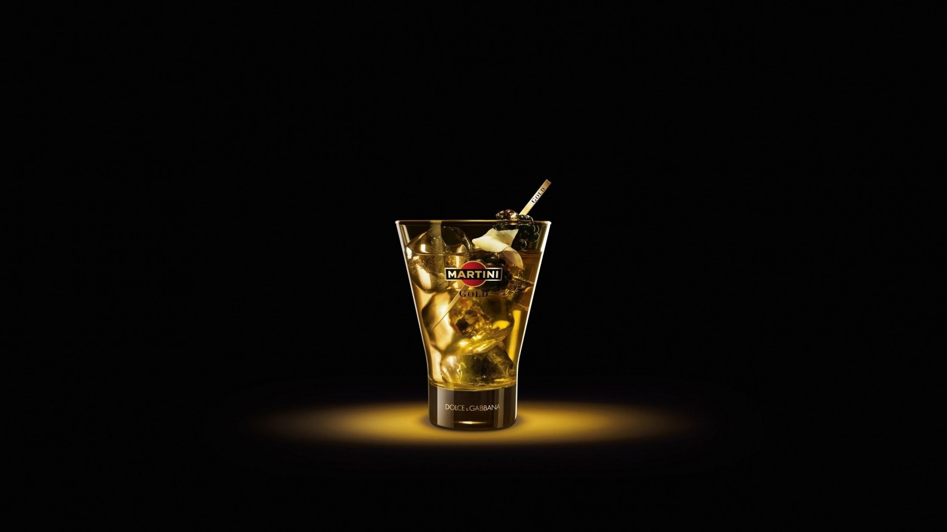 Alcohol Bottles Wallpapers Hd Free Download Green Label Whisky