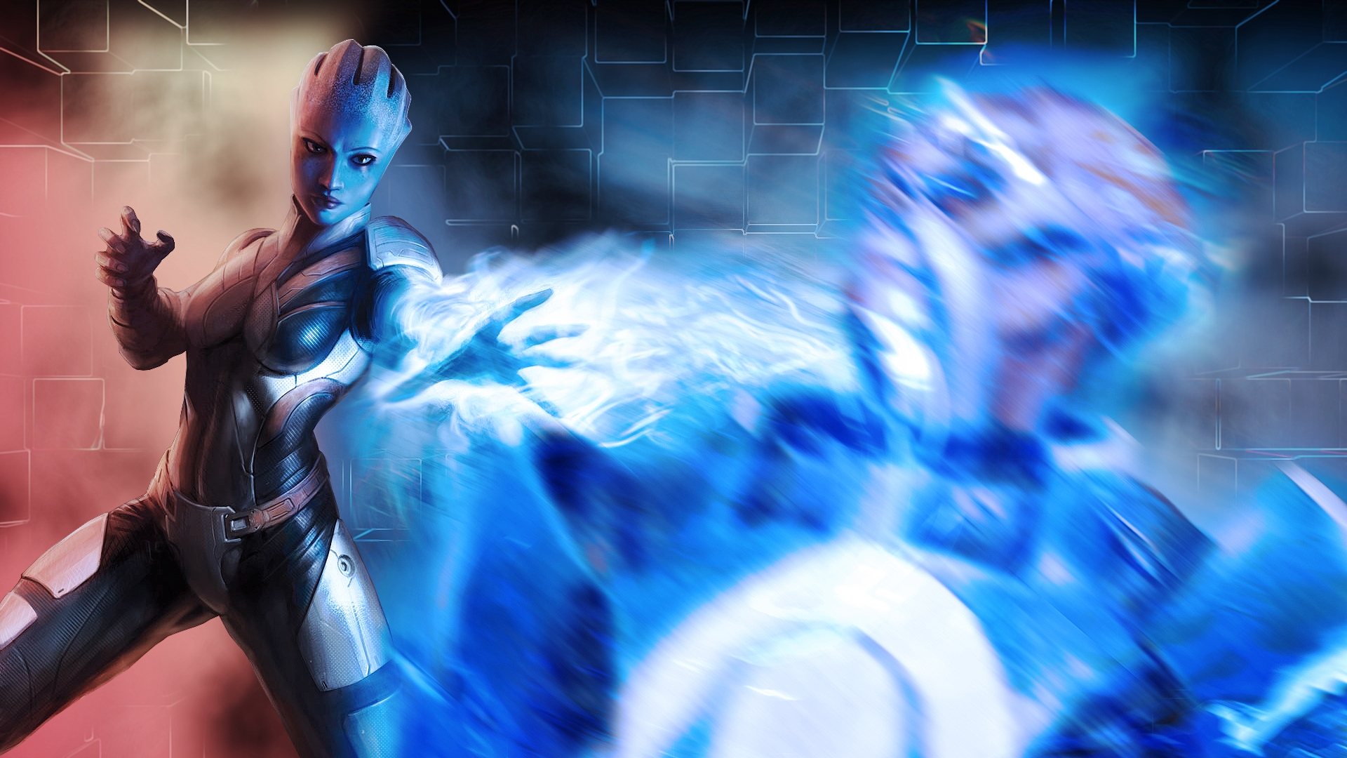 mass effect 3 how to get recon hood