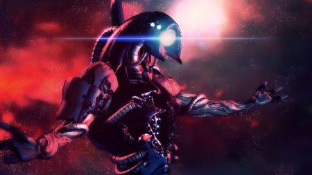legion movie download