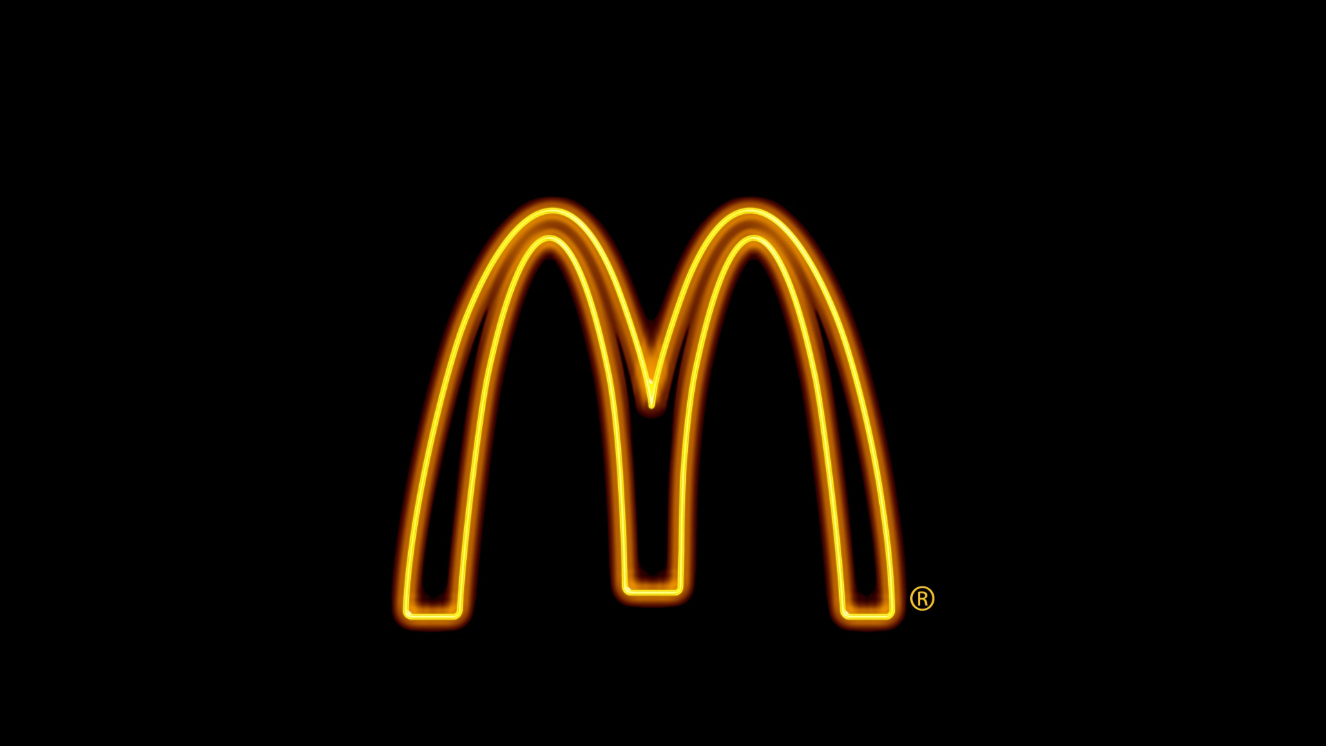 Logo Fast Food Chain News Pictures And Videos Learn All About Mcdonalds From Wallpapers4uorg Your Wallpaper Source