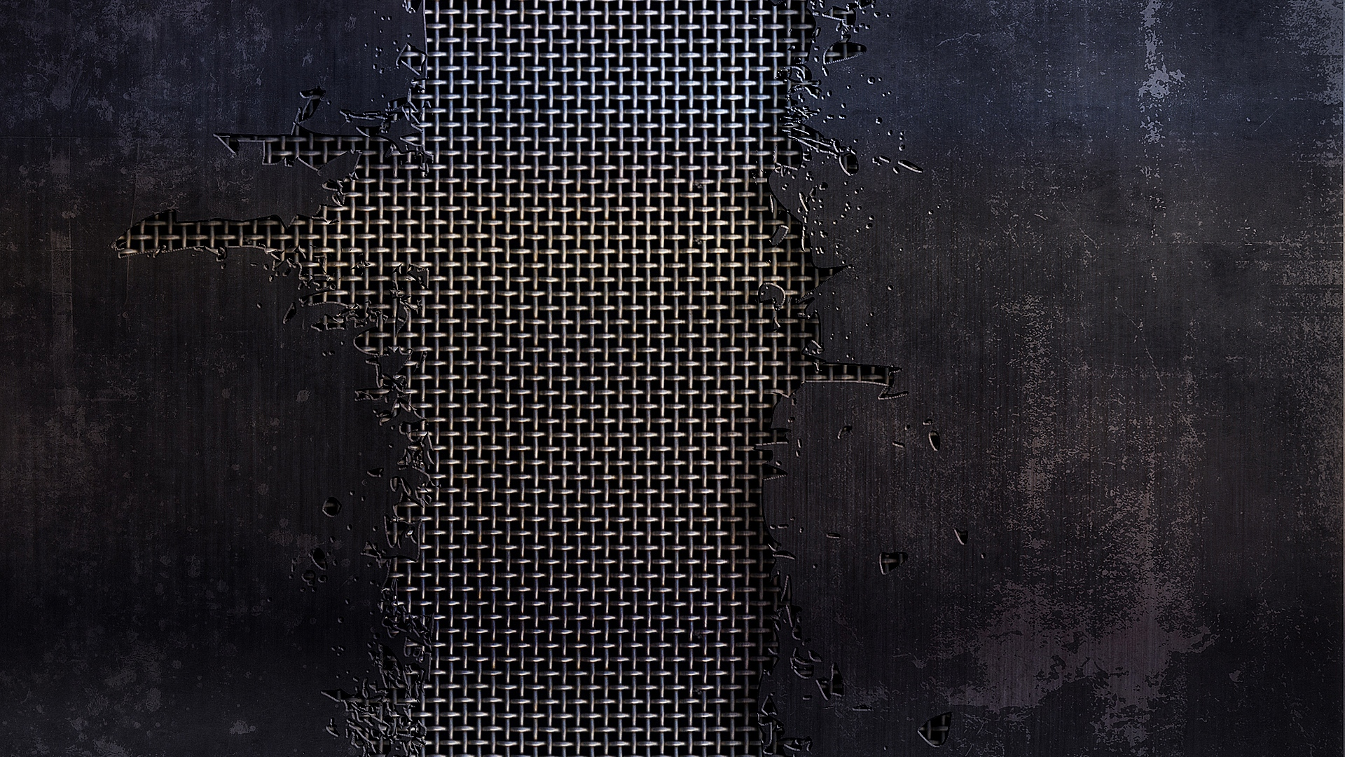 Get The Latest Metal Mesh Cracks News Pictures And Videos Learn All About From Wallpapers4uorg Your Wallpaper Source