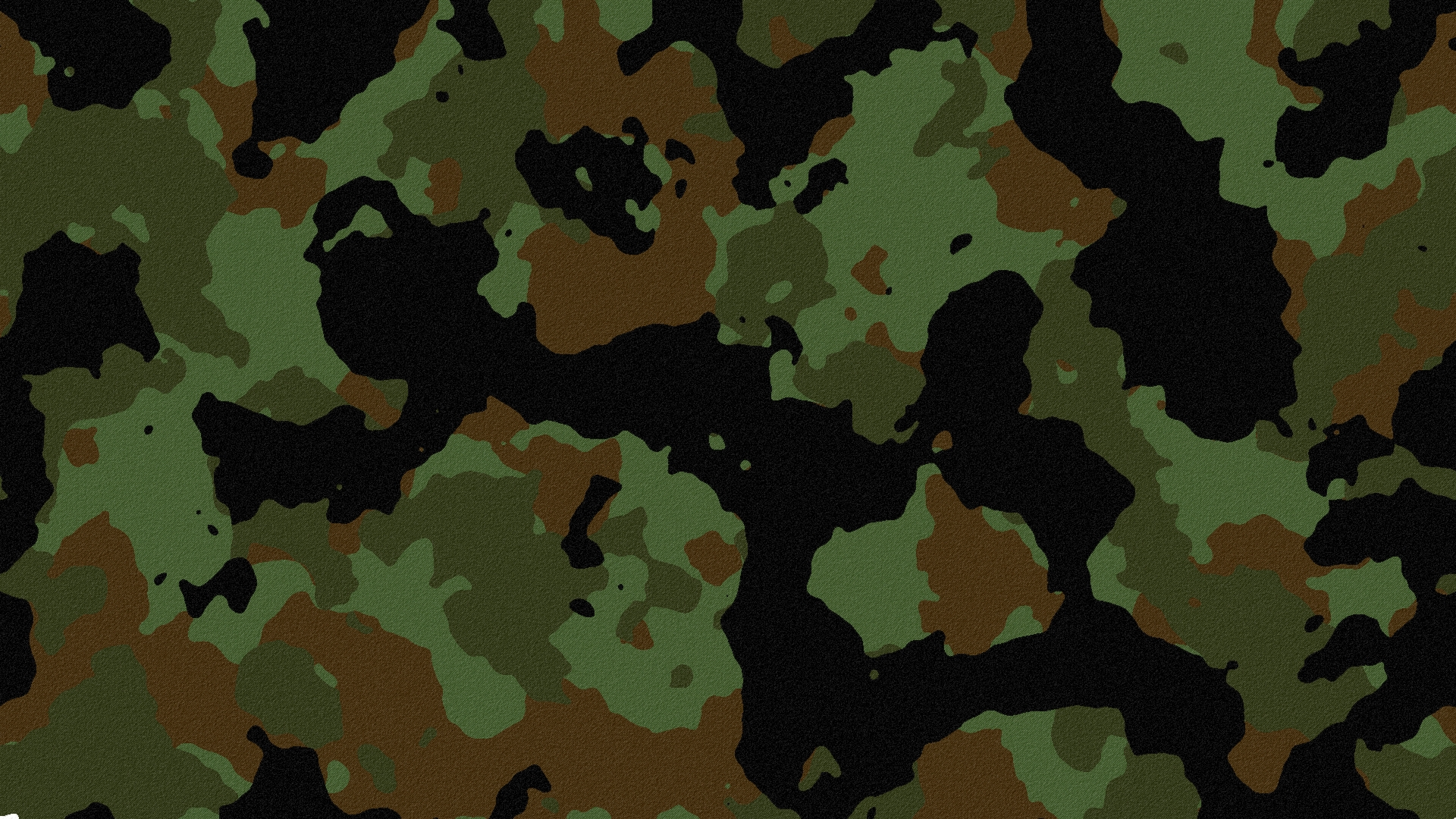 download wallpaper 1920x1080 military, background, texture, surface