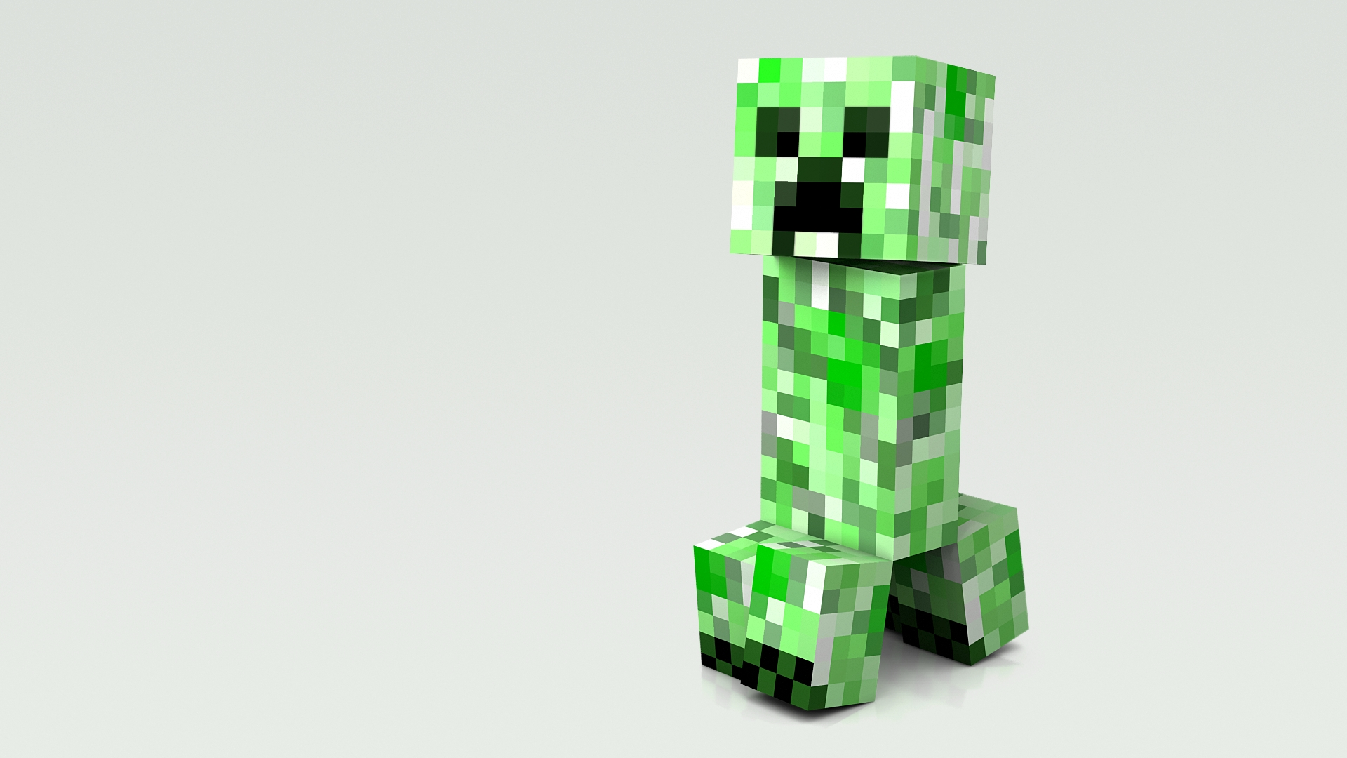 Great Wallpaper Minecraft 1080p - minecraft_cubes_people_man_21415_1920x1080  Pic_432522.jpg