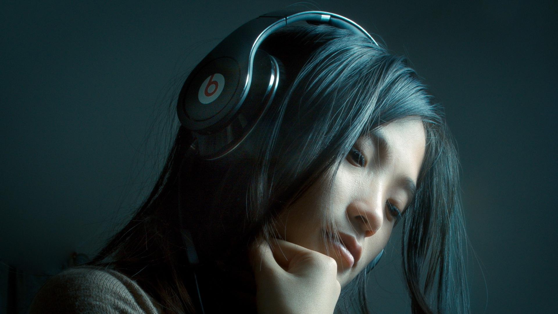 beats audio wallpaper download