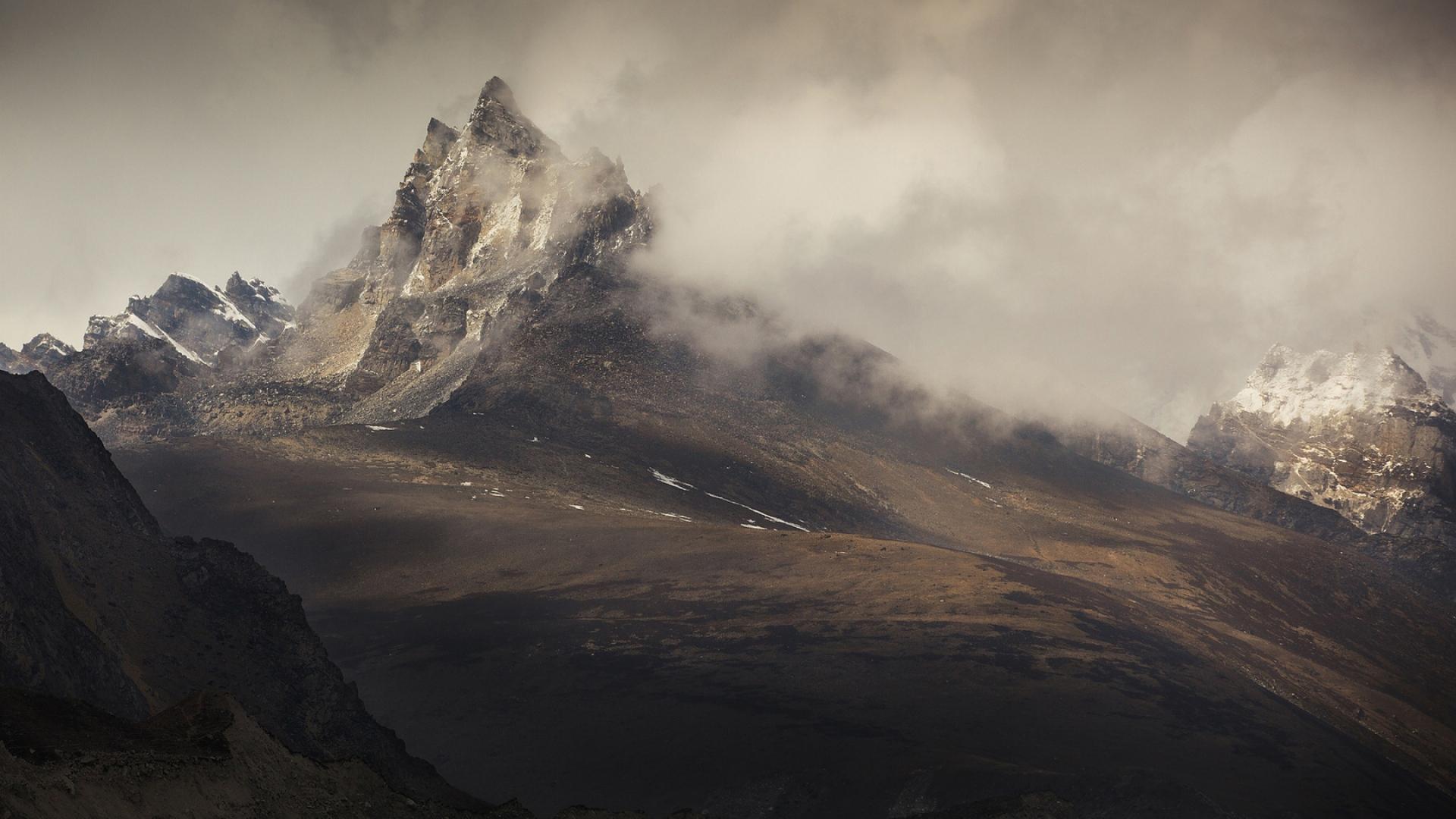 Fantastic Wallpaper Mountain Fog - mountain_fog_gloom_top_colors_45995_1920x1080  Snapshot_42754.jpg