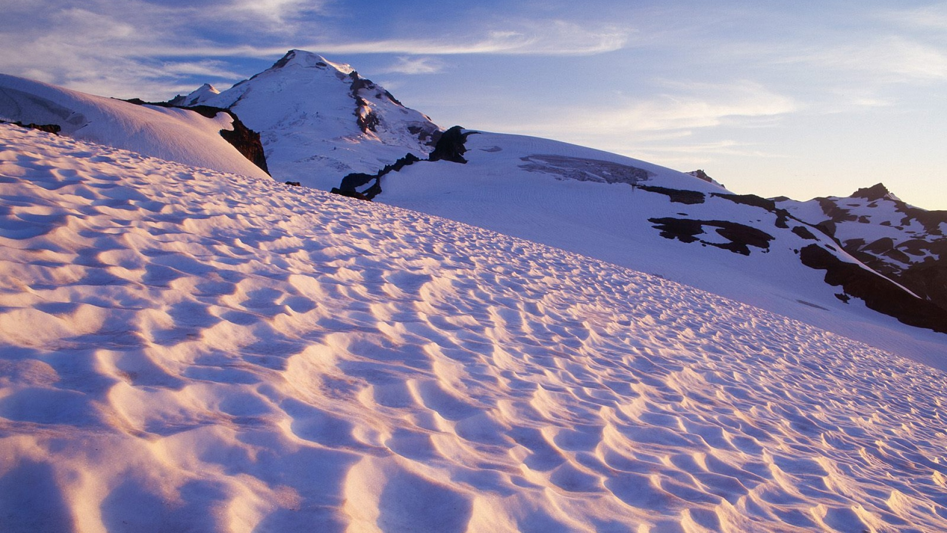 Fantastic Wallpaper Mountain Pattern - mountains_snow_cover_pattern_4748_1920x1080  Photograph_2902.jpg