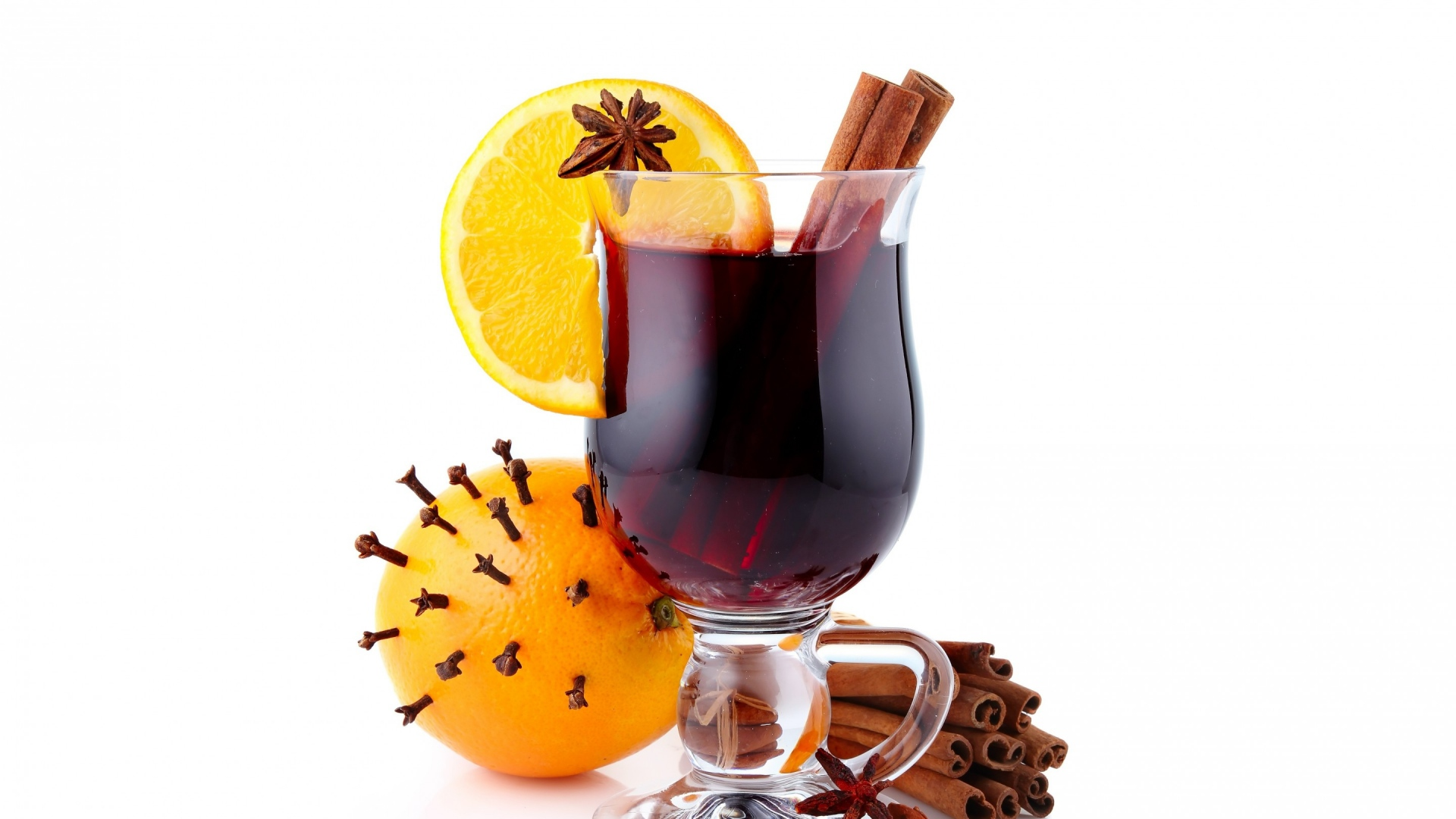 Get The Latest Mulled Wine Drink Glass News Pictures And Videos Learn All About From Wallpapers4uorg Your Wallpaper