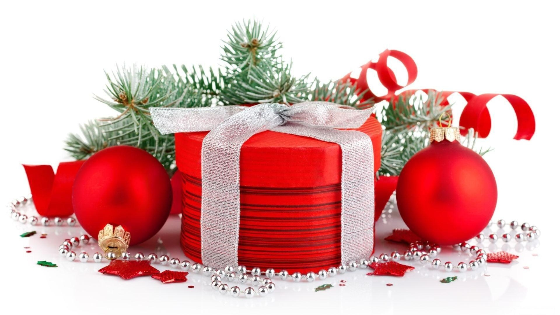 christmas decorations and gifts | Decoration For Home