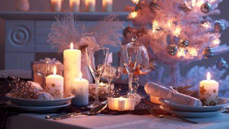 new year, christmas, holiday