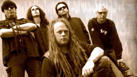 nfd, band, members