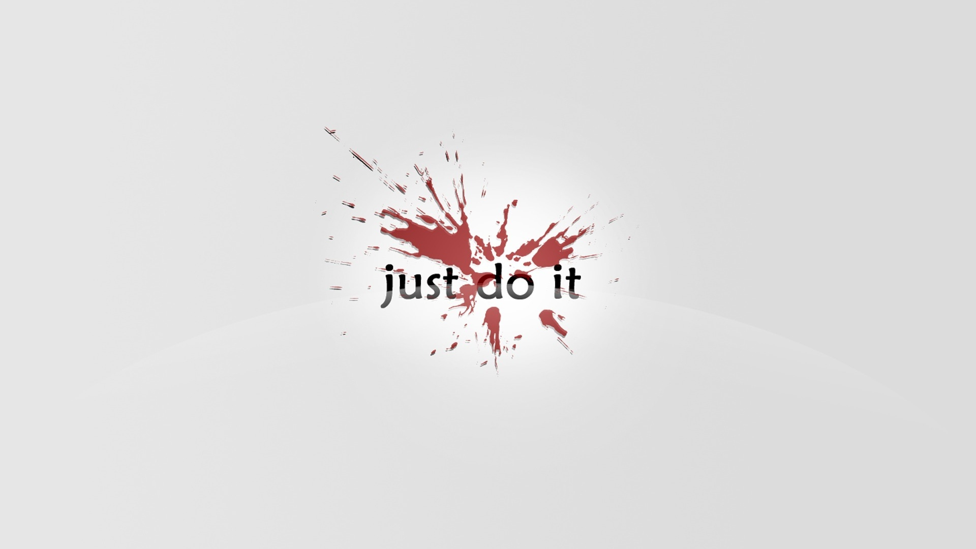 Download wallpaper 1920x1080 nike just do it blob full hd 1080p nikejustdoitblob426411920x1080g voltagebd Choice Image