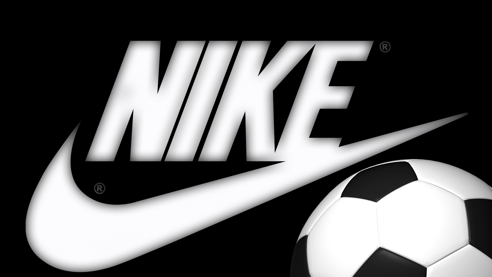 nike, products, sports