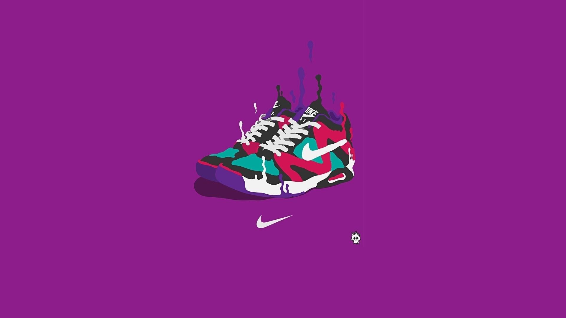 ... brand; nike, sneakers, brand
