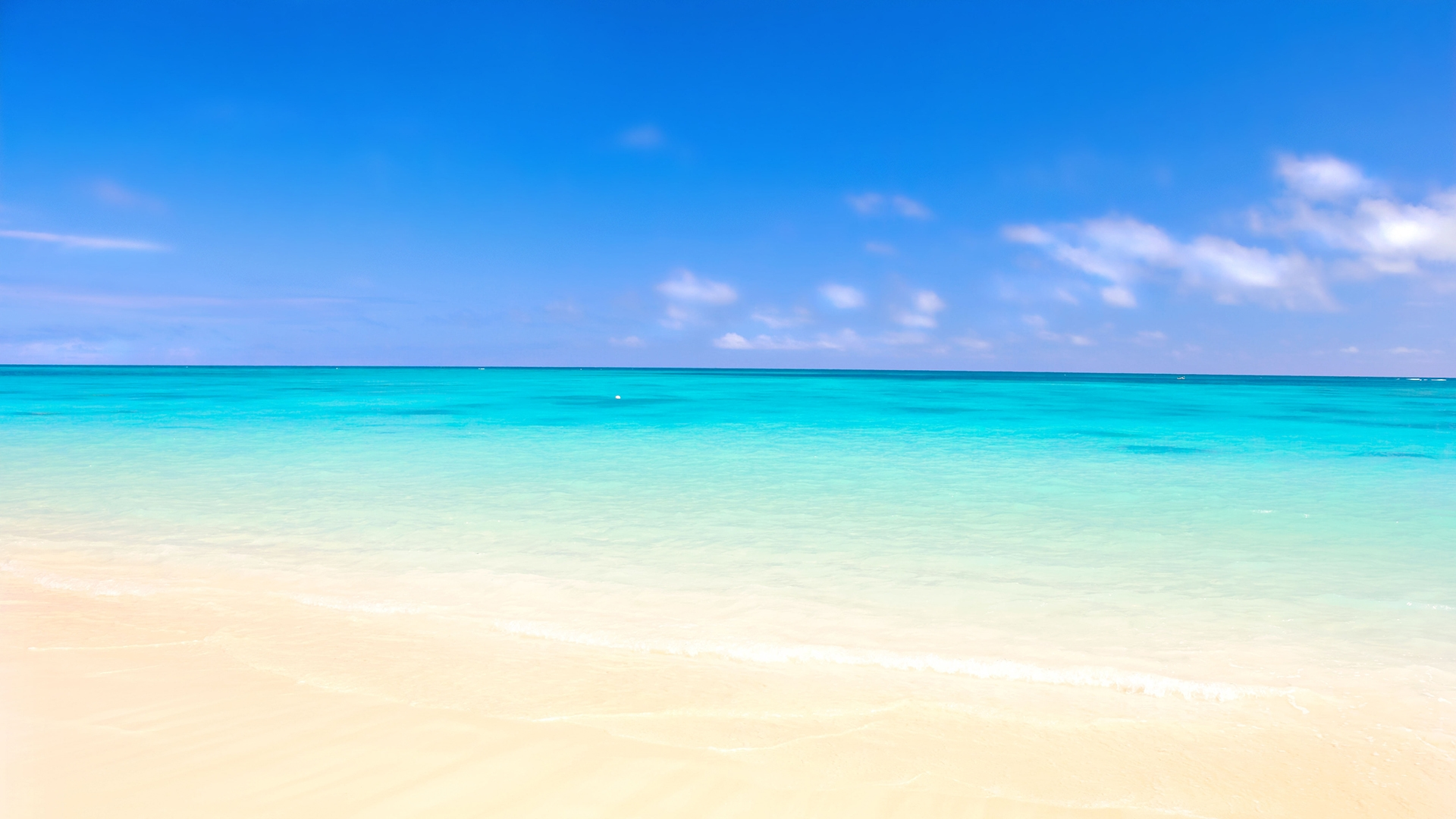 Vista Del Mar Panama City Beach Florida