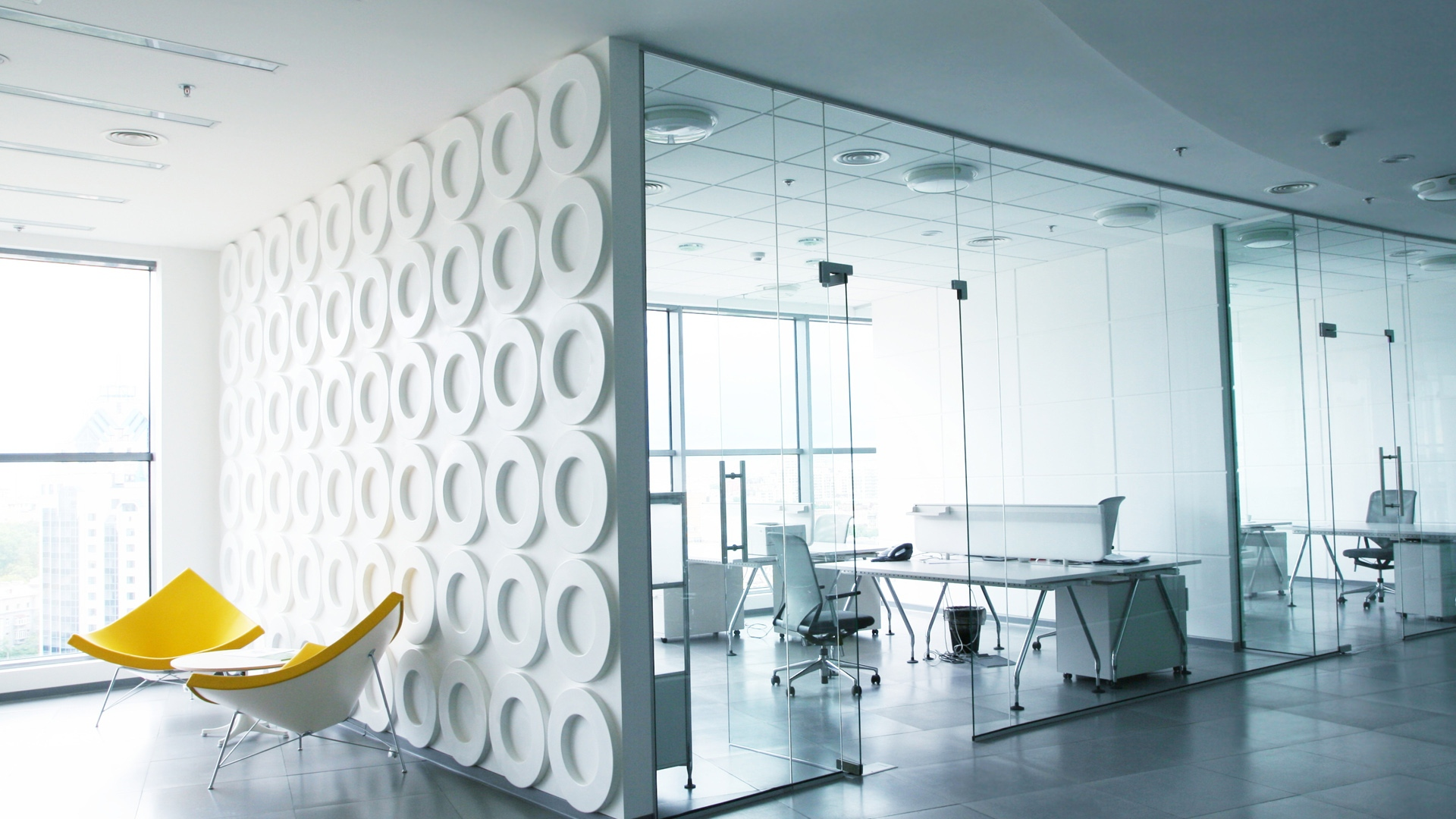 free office wallpaper. Office Room Wallpaper. Get The Latest Office, Room, Style News, Pictures And Free Wallpaper E