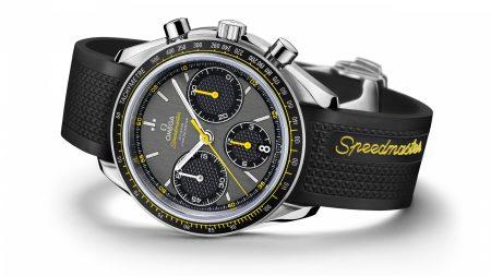 omega, speedmaster, watches