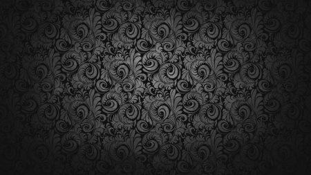 Black Curtain Texture curtain texture - creditrestore
