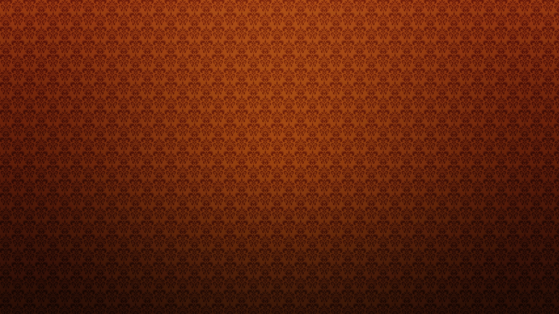 Download Wallpaper 1920x1080 patterns, light, colorful, texture ... for Background Pattern Light Orange  110ylc