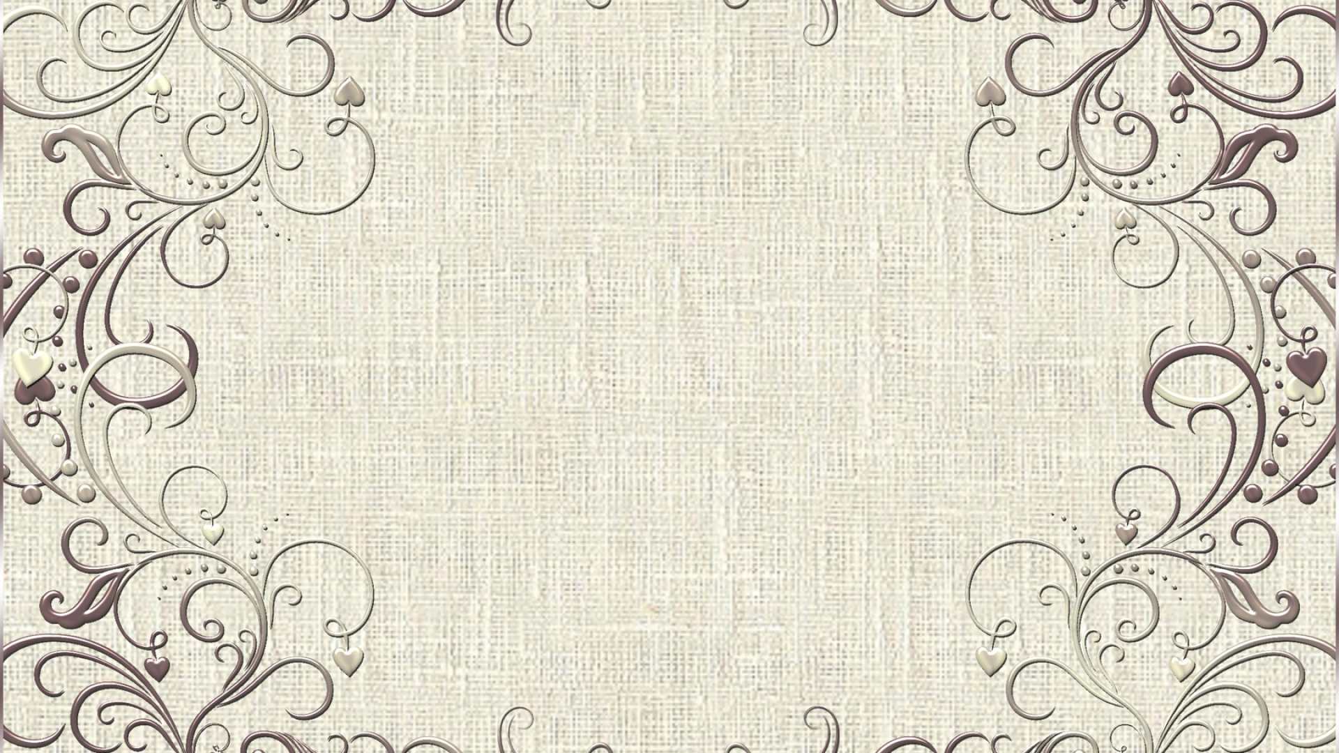 32  Beauty Vintage Background Patterns For for Vintage Background Patterns For Websites  192sfw