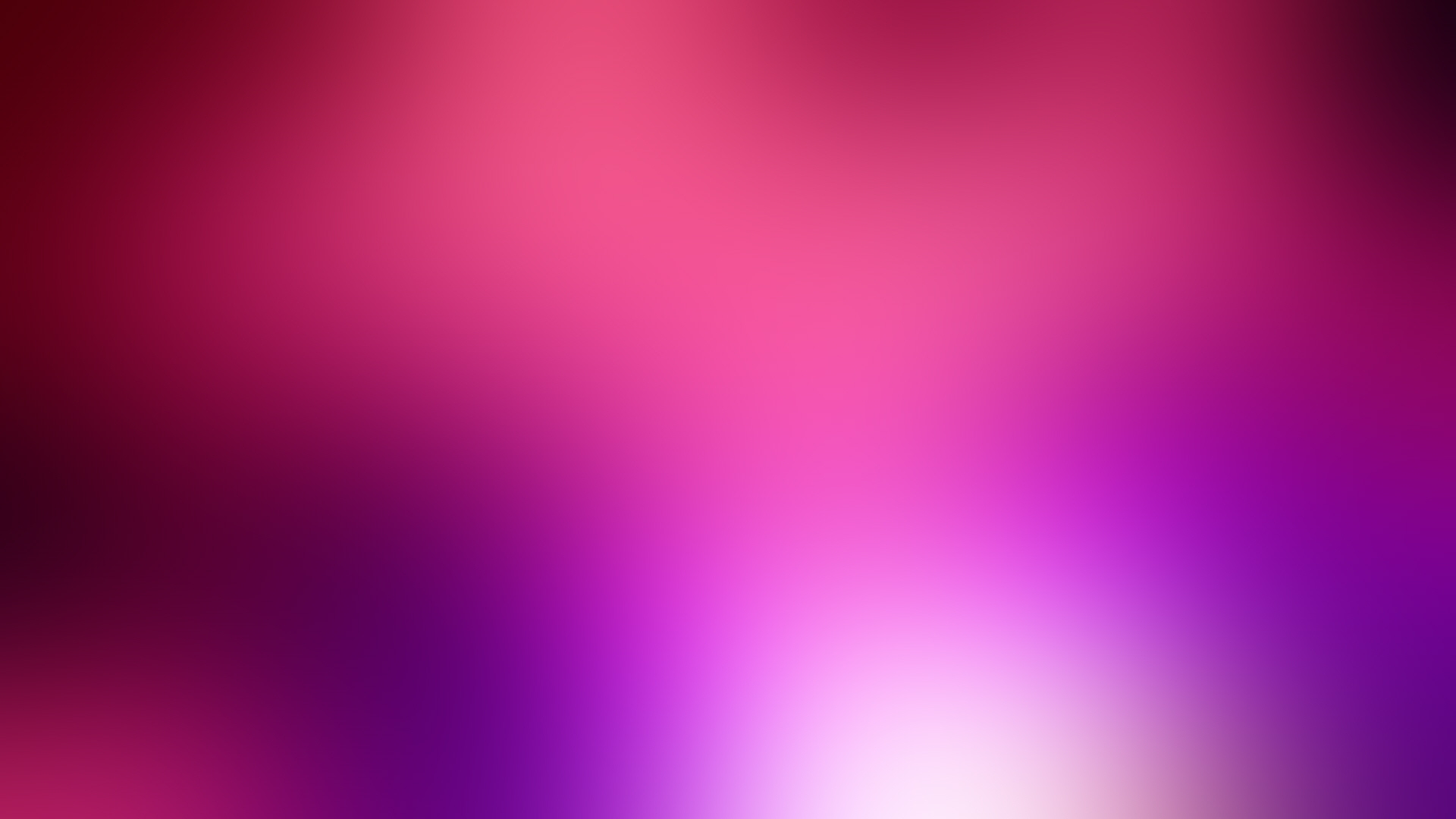 Download wallpaper 1920x1080 pink purple light abstraction full pink purple light junglespirit Image collections