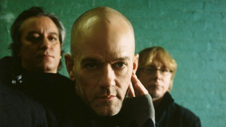 rem, bald, light