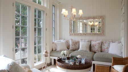 room, furniture, sofa