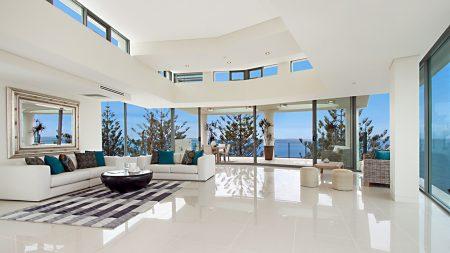 room, living room, furniture
