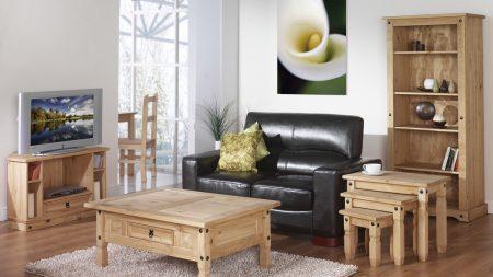 room, sofa, cabinets