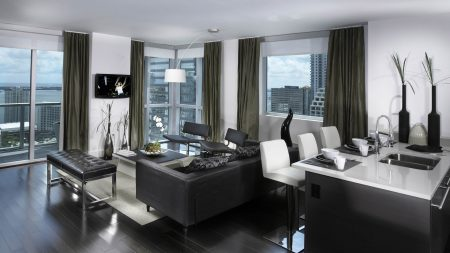 room, style, furniture