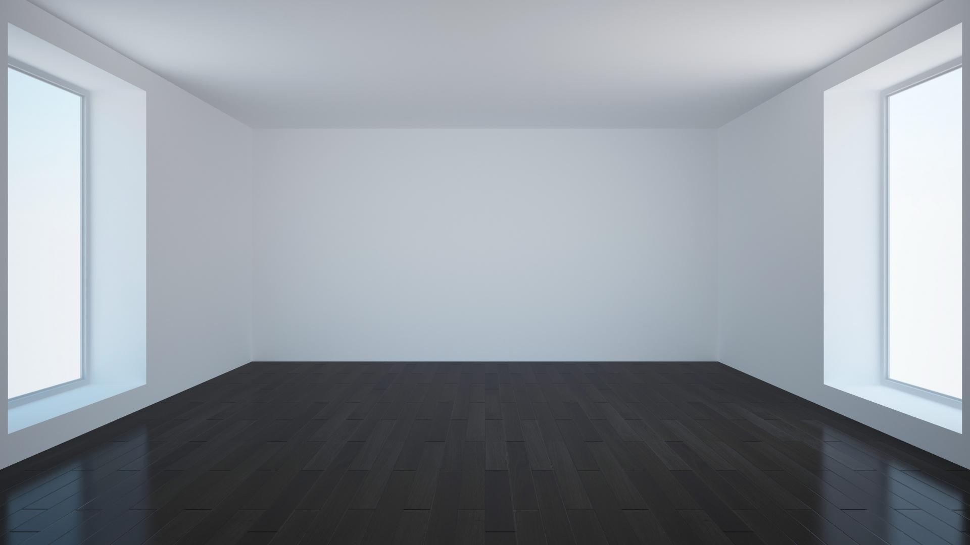 Room, Vanity, Flooring