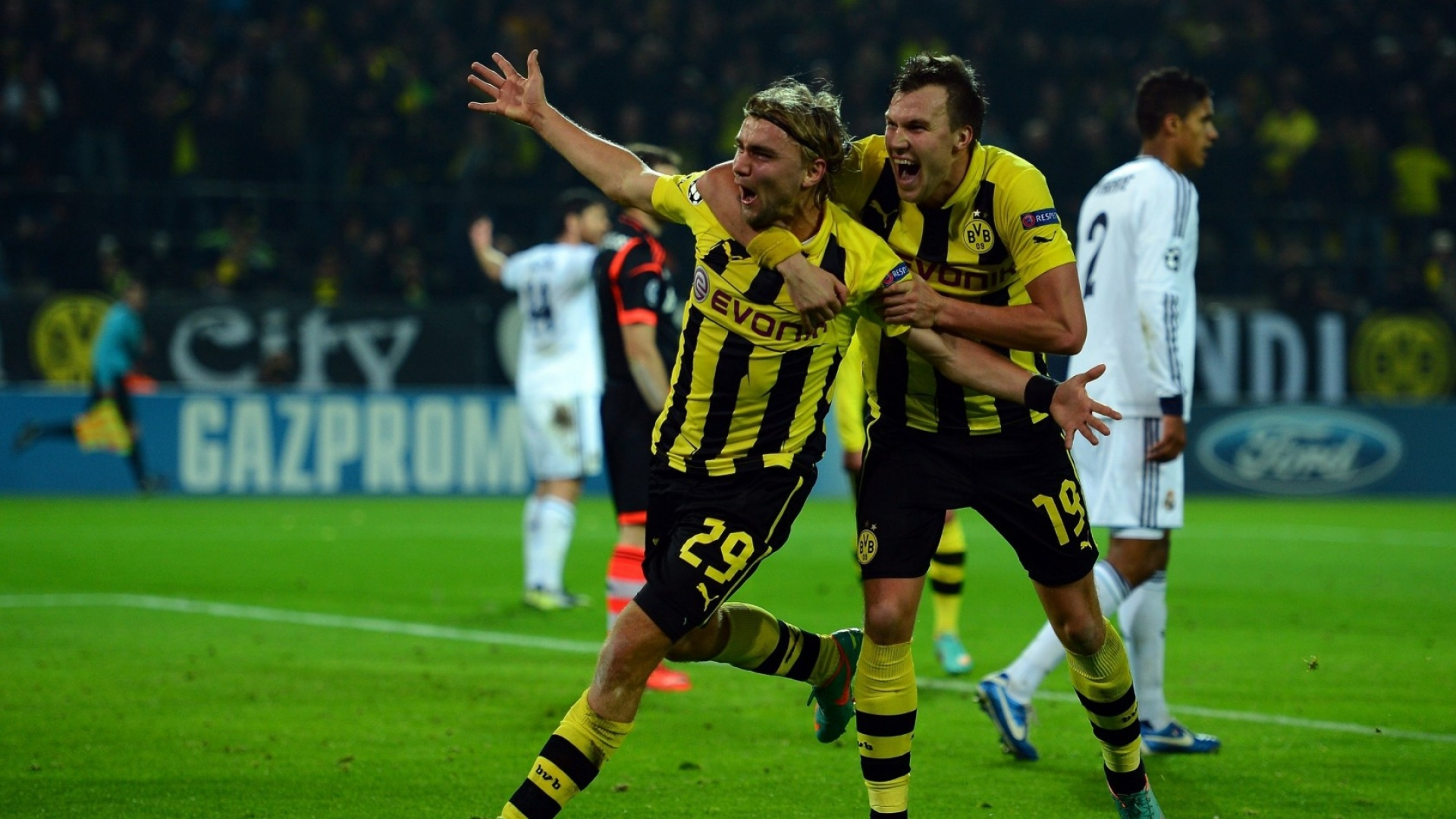 Download wallpaper 1920x1080 marcel schmelzer schmelzer kevin pictures and videos and learn all about marcel schmelzer schmelzer kevin grosskreutz from wallpapers4u your wallpaper news source voltagebd Choice Image