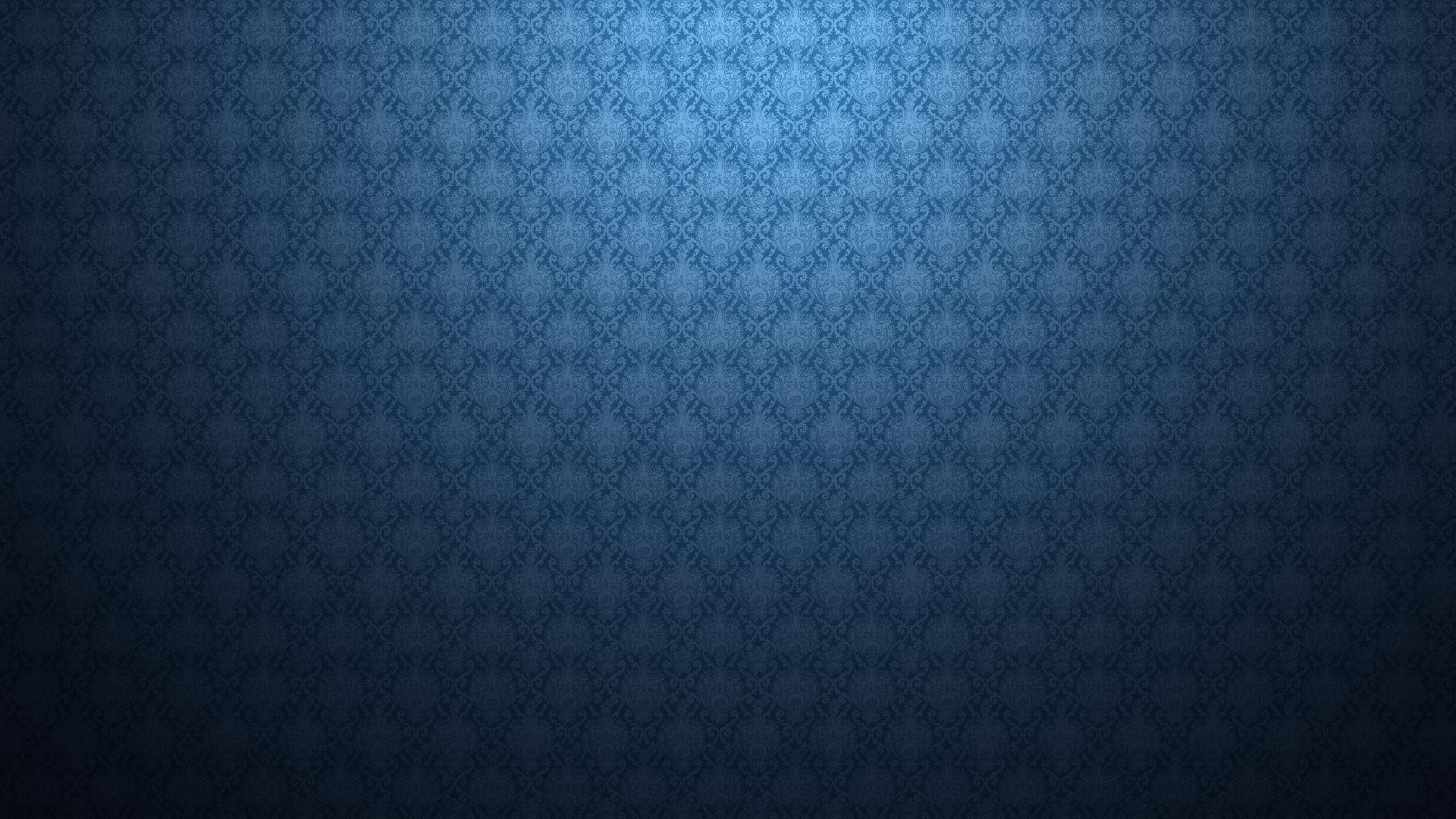 Download Wallpaper 1920x1080 Background, Patterns, Shadows, Bumps ...
