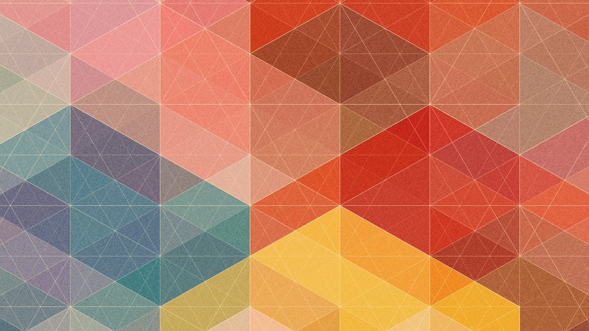 Shape And Form In Design : Download wallpaper shape form background connections