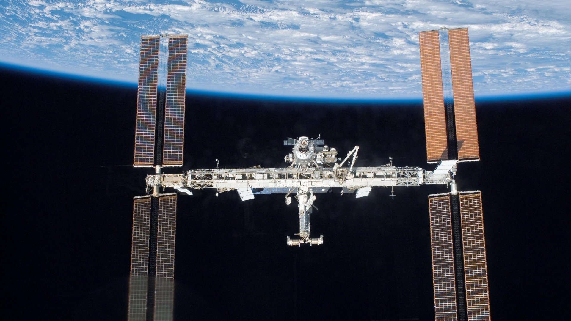 Get The Latest Ship Iss World News Pictures And Videos Learn All About From Wallpapers4uorg Your Wallpaper Source