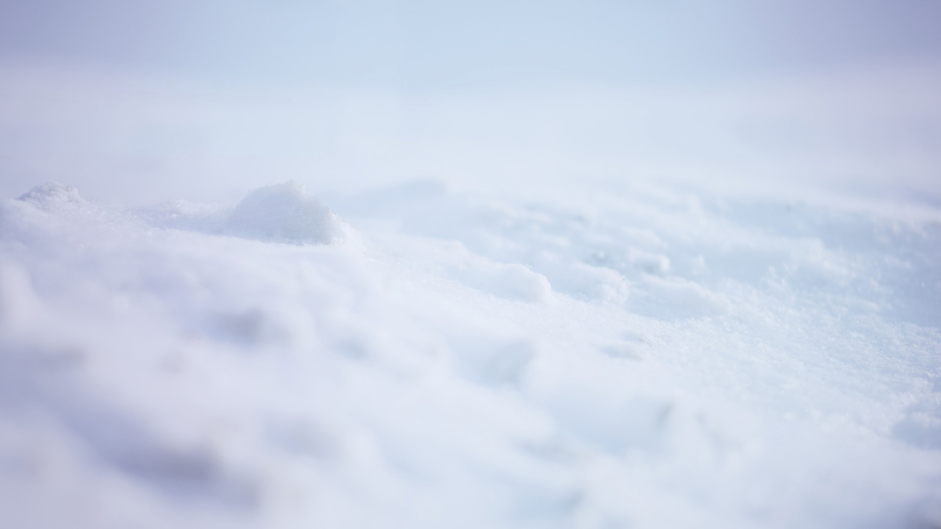 download wallpaper 1920x1080 snow white background