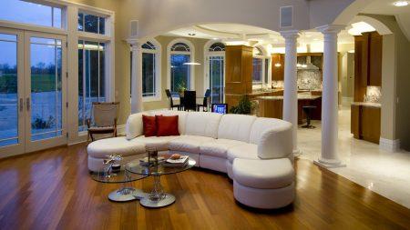 sofa, design, magazines