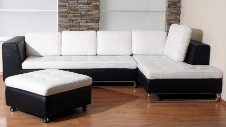 sofa, style, interior