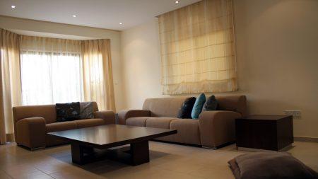sofa, style, shadow