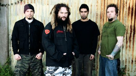 soulfly, dreadlocks, cap