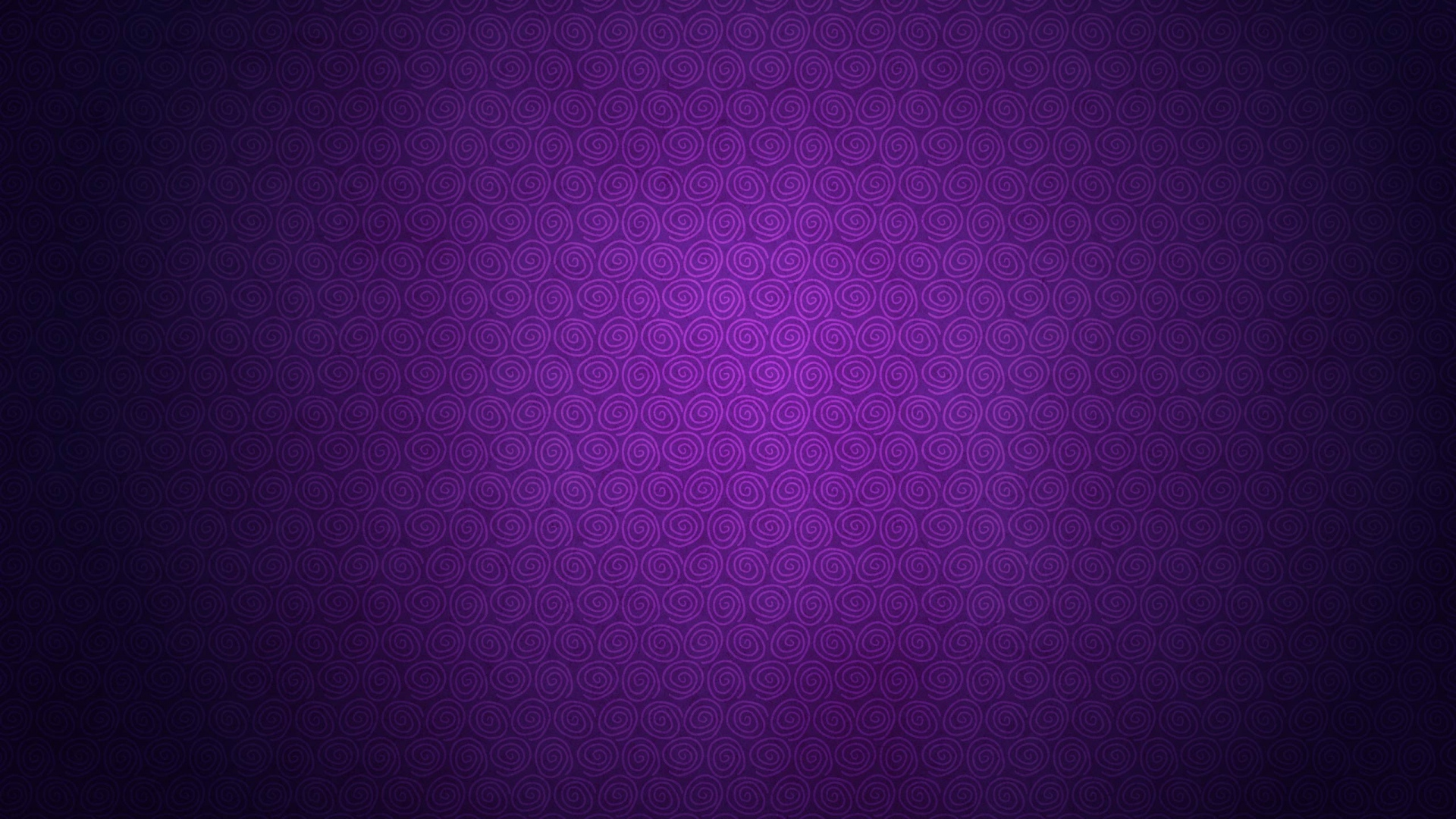 1920x1080 spinning, twisting, dark, purple Full HD 1080p HD Background
