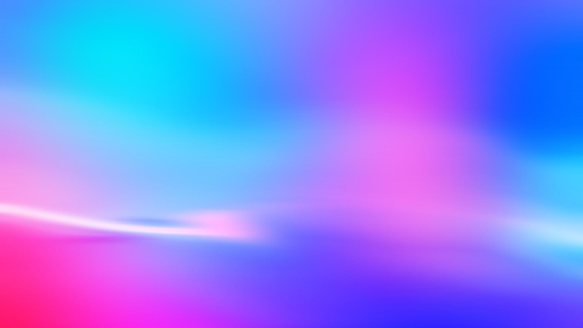 download wallpaper 1920x1080 spot light color paint