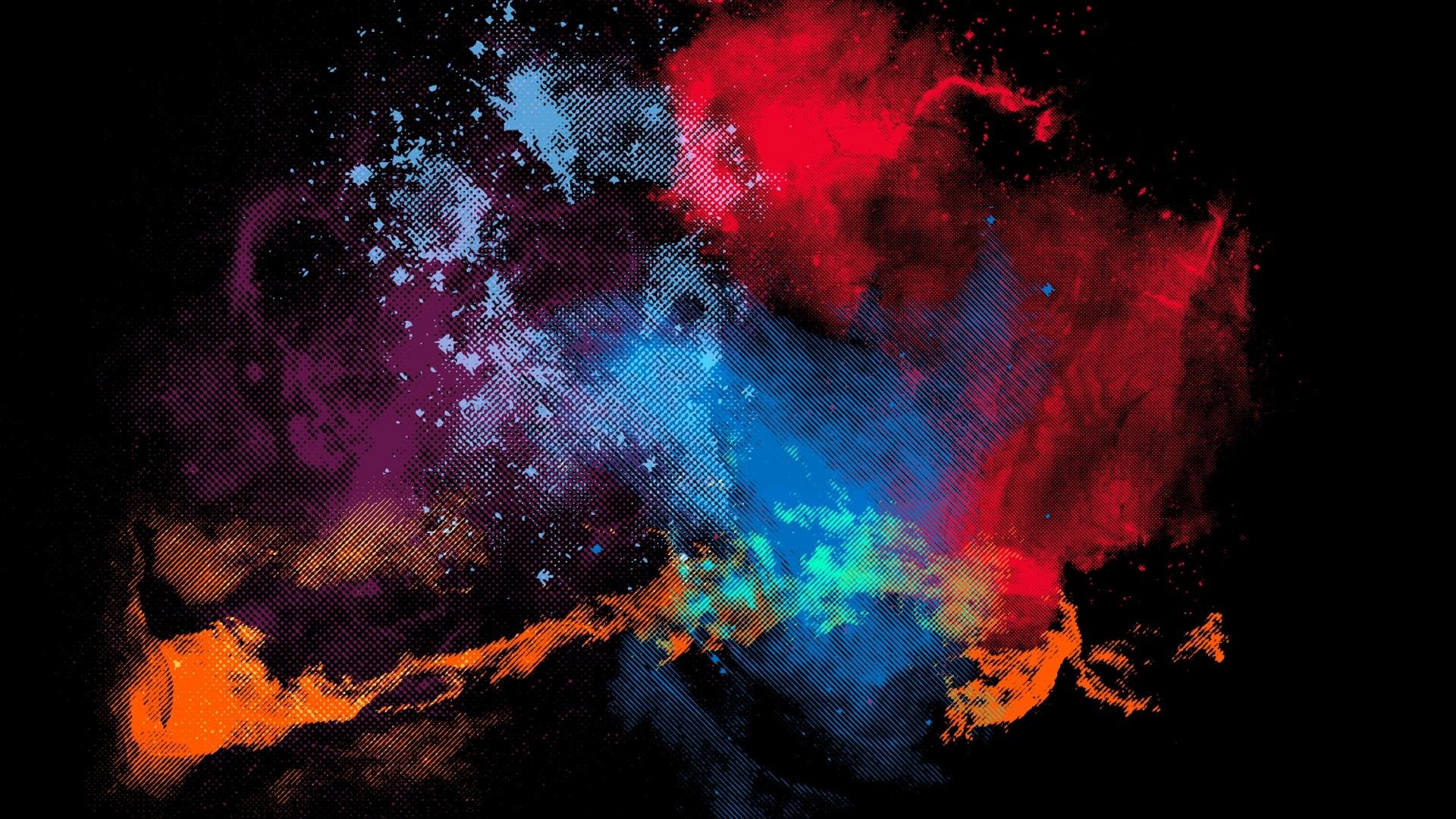 website gallery design photos high definition d stains