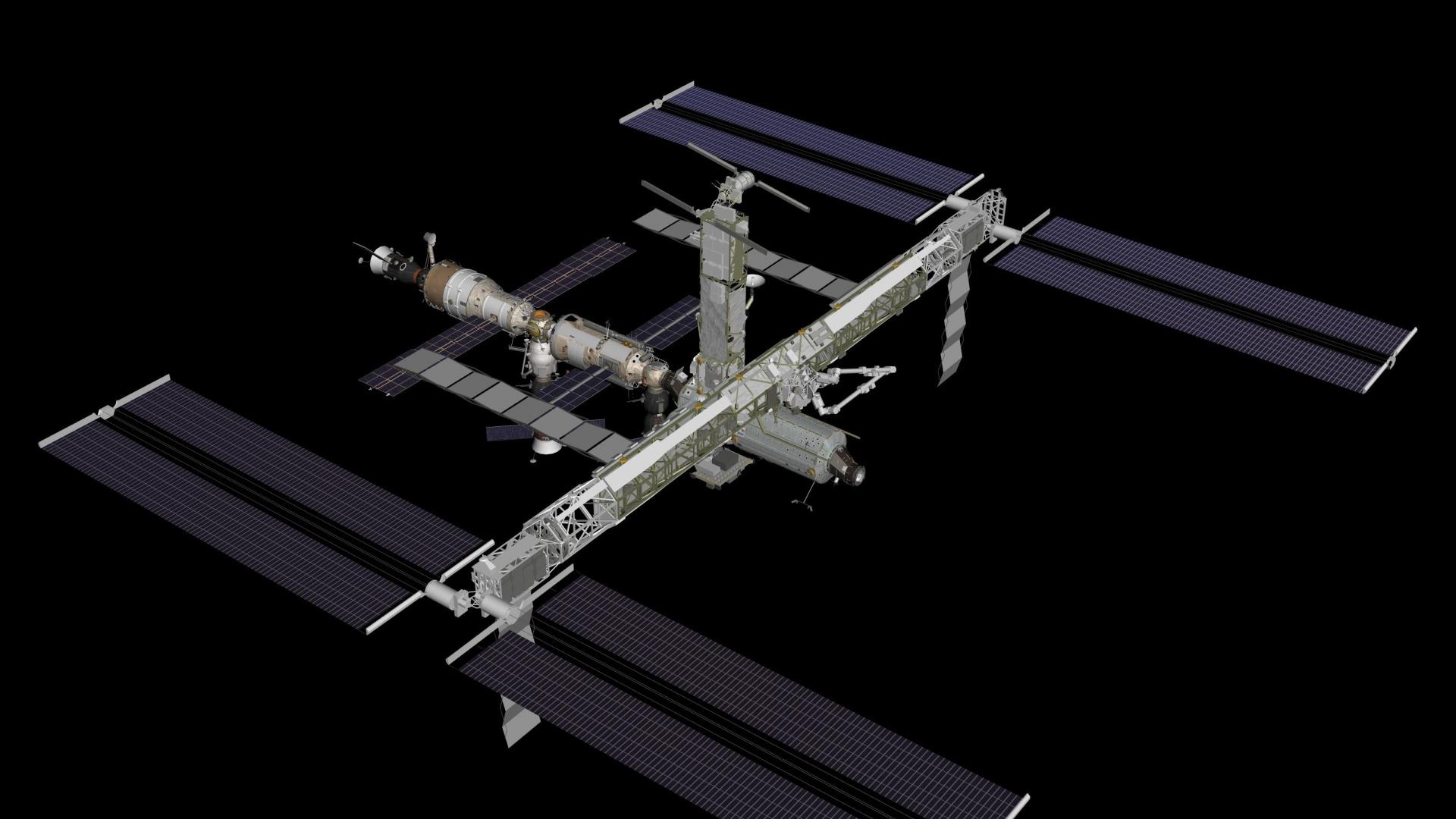 station_weightlessness_study_63644_1920x1080.jpg