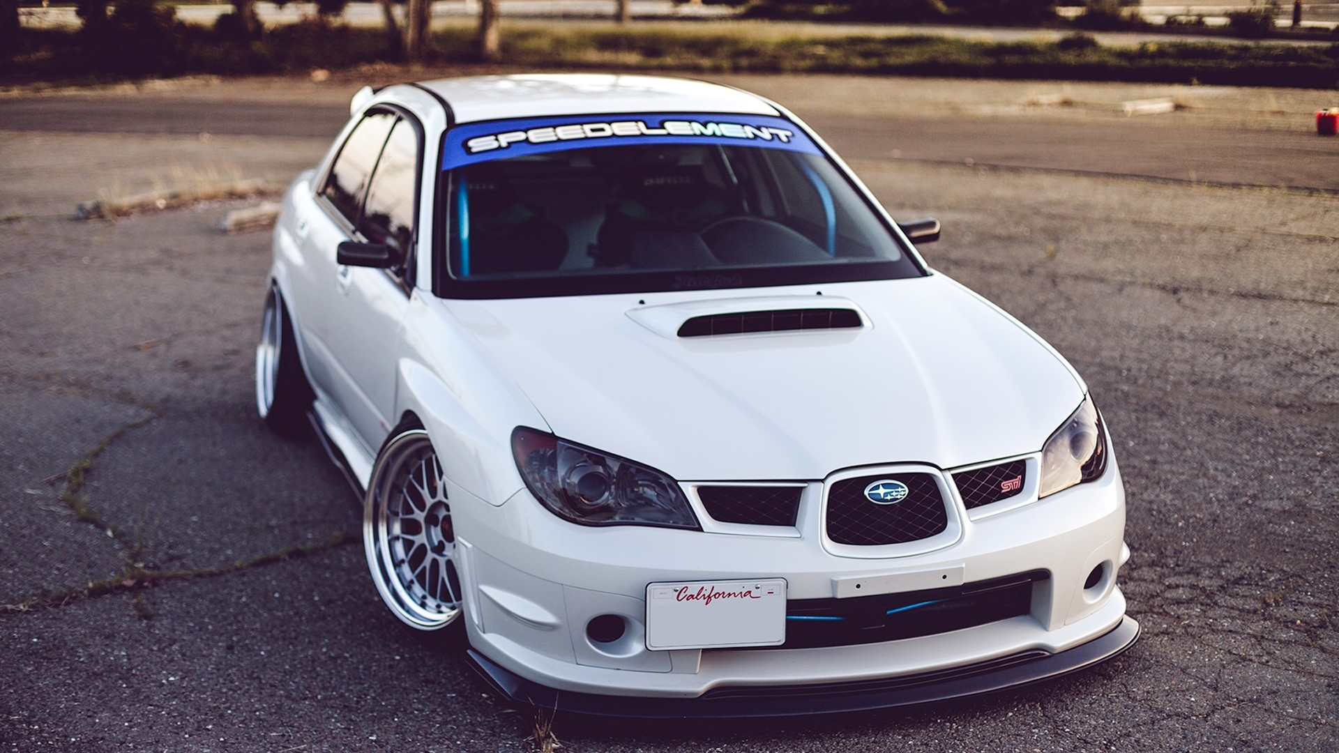 download wallpaper 1920x1080 subaru impreza wrx sti white auto full hd 1080p hd background. Black Bedroom Furniture Sets. Home Design Ideas