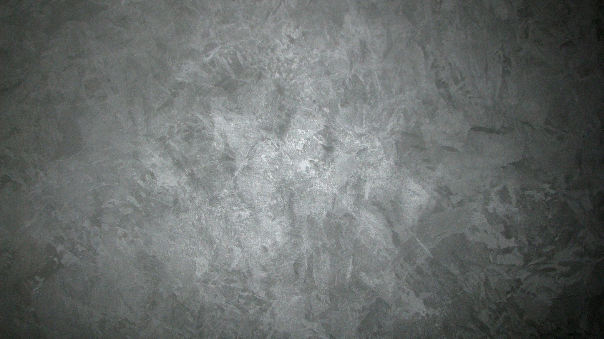 download wallpaper 1920x1080 surface gray spot light