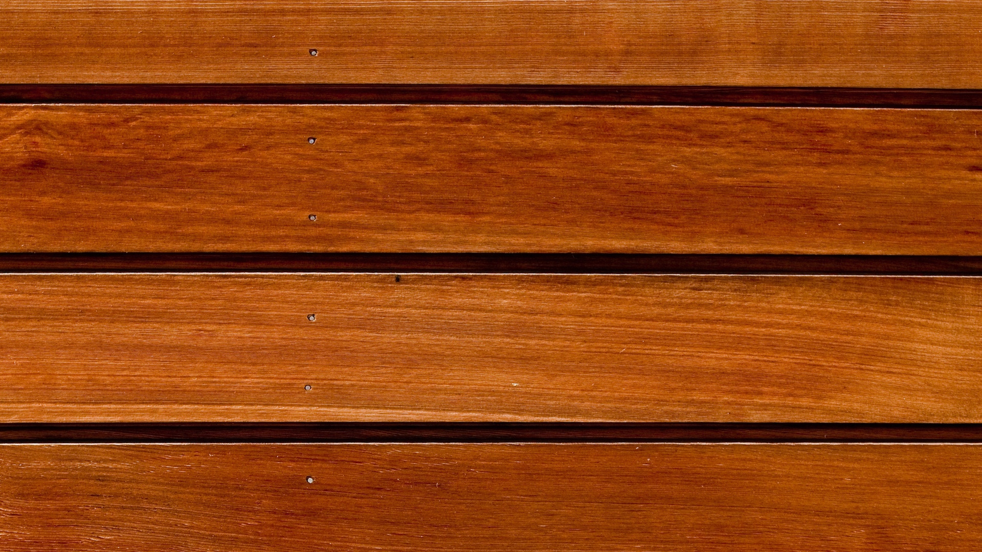 Download Wallpaper 1920x1080 Surface, Wood, Board, Texture