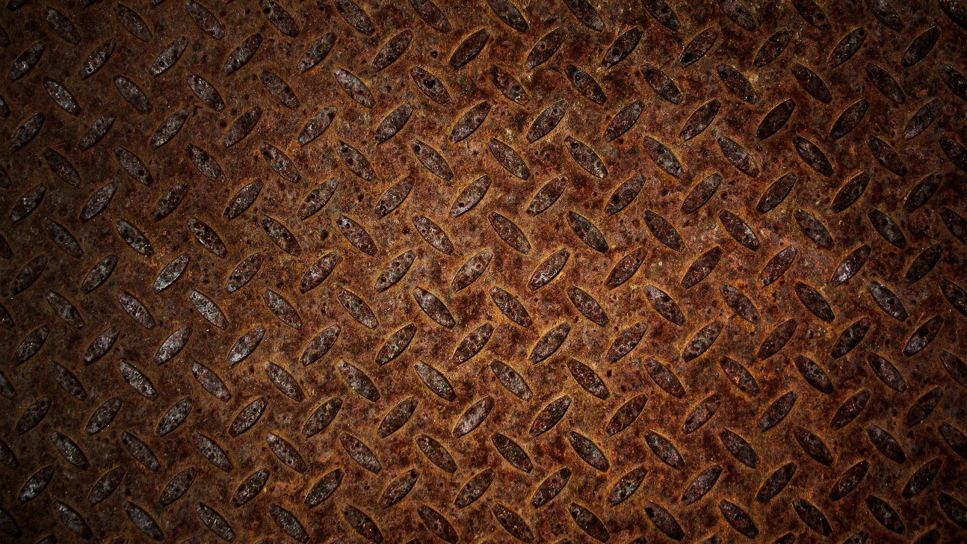 Rust & Blue Grey Background Stock Images - Image: 2334584